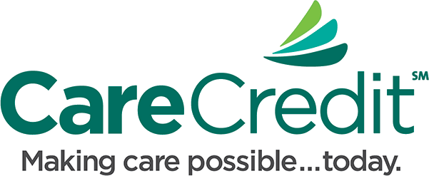 Care cred it logo